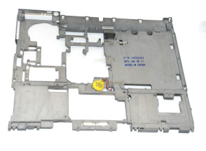 T60chassis_01